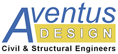 Aventus Design Civil & Structural Engineers